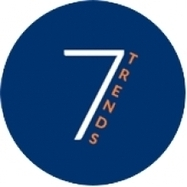 7 Trends Shaping eLearning for the Future | Online Learning | Scoop.it