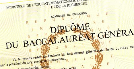 Bientôt un bac HN (Humanités Numériques) au lycée ?   Transformation digitale   Scoop.it