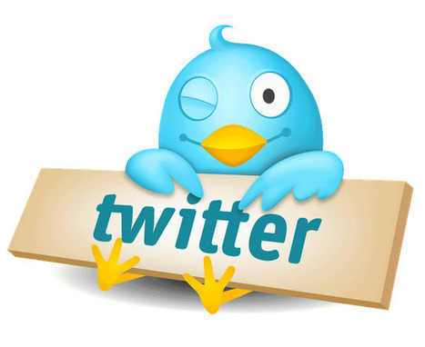 When was the last time you took a Twitter Audit ? | Social Media Strategist | Scoop.it