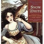 Snow White | eBooks - Livros em formato digital | Scoop.it