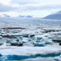 Arctic Row: The First Arctic Crossing | All about water, the oceans, environmental issues | Scoop.it