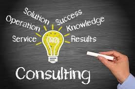 Global Consulting Company, Top Management Consulting Firm | bmgindia | Scoop.it