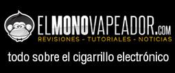 SEOArticulo - Cómo generar tráfico e ingresos con un blog nuevo   Comercio Electrónico   Scoop.it