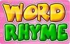 Word Rhyme | Rhyming Words For Kindergarten | Phonemic awareness, and alphabetic principle games | Scoop.it