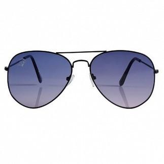 Savekarlo - Rinoto Unisex Sunglasses - RINOTO-BLK-PRPL-005-M | Best Deals Online | Scoop.it