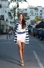 Marbella Chic | ZOMECS | Scoop.it