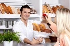 Relation client dans les TPE : le top 3 des professions qui communiquent le plus, Actualités - Les Echos Entrepreneur | REtail | Scoop.it