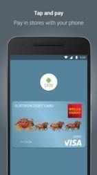 Showroomprivé, 48% du CA réalisé sur le mobile | Retail' topic | Scoop.it