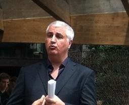 L'app mobile di Groupalia con le offerte continuative - ITespresso.it | mobile commerce | Scoop.it