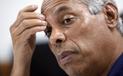 """Message aux polynésiens: le PS critique le """"long sommeil"""" de Sarkozy   TAHITI Le Mag   Scoop.it"""