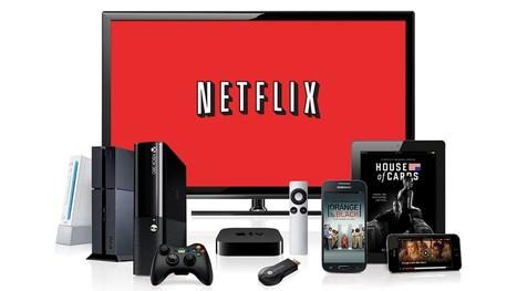 Netflix reveals the secrets of its big data analysis | TelecomTV | Big Media (En & Fr) | Scoop.it