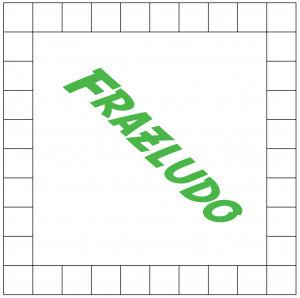 Frazludo – A Make it Yourself Esperanto Game « Koplushian's Blog | Learn Esperanto | Scoop.it