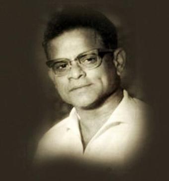 Master movie maker - The Hindu | Tamil Cinema | Scoop.it