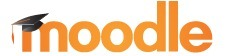 Learn Moodle | Linguagem Virtual | Scoop.it