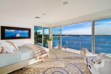 Contester les honoraires d'un architecte | Immobilier | Scoop.it