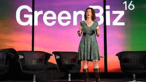 The daily grind: How the shared economy drives sustainability innovation | Sharing Economy | Scoop.it