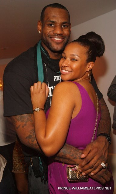 Summer 2012′s hottest celebritycouples | Fine Girl Operating Guide | Scoop.it