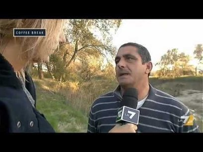 Presidente della Repubblica: Appello al Presidente Mattarella per difendere salute ed ambiente | Cittadini reattivi: news su ambiente, salute, legalità e cittadinanza attiva | Scoop.it