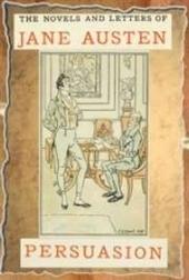 The novels and letters of Jane Austen V. X (1906) by Jane Austen | eBooks - Livros em formato digital | Scoop.it