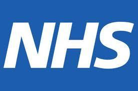 Where does all the money go? NHS Expenditure - Commons Library | Health & Technology | Scoop.it