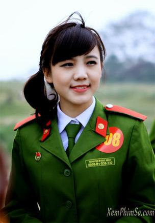 Phim Chạm Tay Vào Nỗi Nhớ | Vtv1 | Phim Việt Nam | Xem phim Full HD | Scoop.it