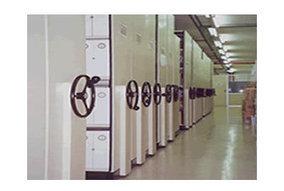 Master en Archivística | Archivística: teoría, información | Scoop.it