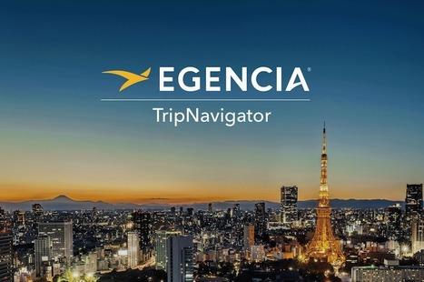 Expedia Is Looking To Make Business Travel Acquisitions Next | Médias sociaux et tourisme | Scoop.it