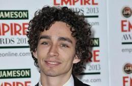 Robert Sheehan: 'Mortal Instruments like Indiana Jones' - Movie Balla | Daily News About Movies | Scoop.it