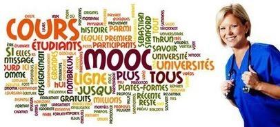 Lancement du MOOC Initiation à la e-santé - Buzz-esanté   Healthcare and pharmaceutical field   Scoop.it