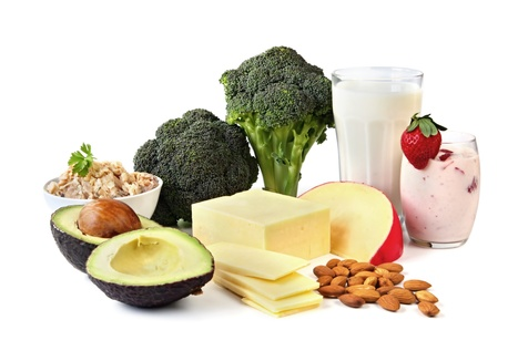 Makanan Alami Untuk Menambah Tinggi Badan | Tiens Peninggi Badan | Jual NHCP Murah | Peninggi Badan Alami | Tiens Peninggi Badan | Scoop.it