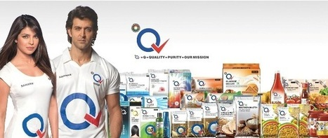 New Ways of Shopping For Family   Online Grocery Shopping in India   Scoop.it