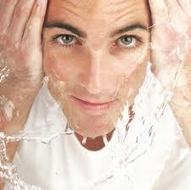 Tips for Enjoying the Mud While Using It for Skin | Skin Care Tips | Scoop.it