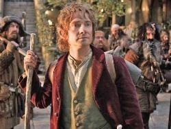 The Hobbit: An Unexpected Trilogy | LibraryLinks LiensBiblio | Scoop.it
