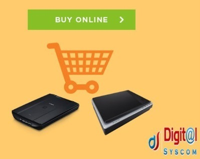 Buy Scanner Online Without Any Hassles!   computer parts and accessories   Scoop.it