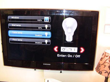 Dune HD présente son interface de contrôle Z-Wave | Soho et e-House : Vie numérique familiale | Scoop.it