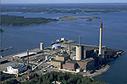 Vaasa Bio-gasification Plant - Power Technology | R.E.S Renewable Energy Sources | Scoop.it