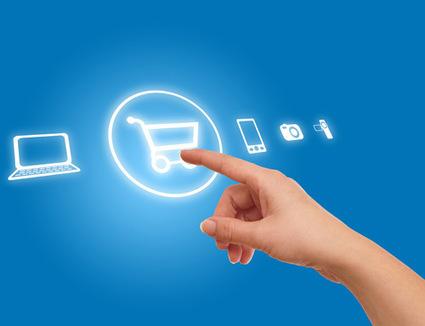 Seis principios del comercio electrónico que debes aplicar en tu hotel | Estrategias Competitivas enTurismo: | Scoop.it