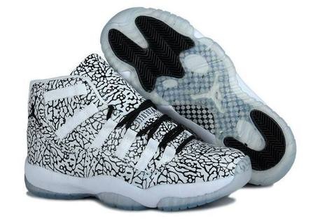 Cheap Jordan Shoes,Cheap Jordan 11,Cheap Jordan 13,Cheap Jordan 9,Cheap Jordan 4 On Sale | Cheap Lebron James Shoes,Cheap Lebron 11,www.cheaplebroncheap.com | Scoop.it