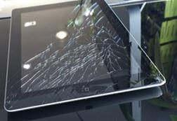 iPad 2 Repair Leeds   iPad and Mac Repair Leeds   Scoop.it