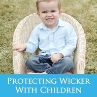 Great Information to Teach Your Kids About Protecting Outdoor Furniture - Design Furnishings   Outdoor Furnishings   Scoop.it