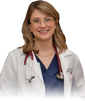 Texas Obgyn Services By Lacy Kessler Obstetrics and Gynecology Specialist | Lacy Coker Kessler MD, PA | Scoop.it