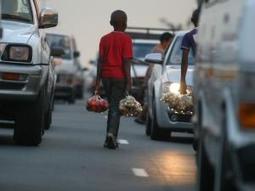 End child labour: Cosatu - Independent Online   stop child labour   Scoop.it