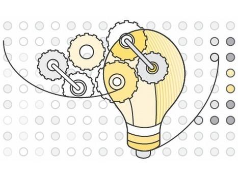 AWS macht Maschinelles Lernen als Dienst in Europa verfügbar | ZDNet.de | AXX Analytics - Hot Topics & Trends | Scoop.it
