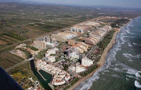 El enésimo golpe al litoral | Planeta Tierra | Scoop.it