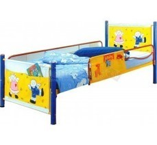 Kids Bed Singapore | Homestore Singapore | Scoop.it