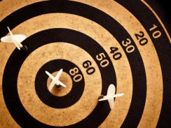 4 secrets of focused people | Surviving Leadership Chaos | Scoop.it