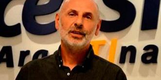 Rubén Minond: cada vez menos chicos eligen Informática - CanalAR   informatica   Scoop.it