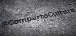 #ComparteCultura (lista de recursos culturales) | Noticias, Recursos y Contenidos sobre Aprendizaje | Scoop.it