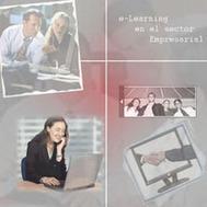 e-Learning. Definición y Características | tutorias en linea | Scoop.it