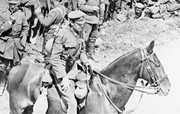 The Great War was a Just War | Military History | Scoop.it